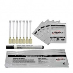 IDP Advance Cleaning Kit