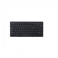 Micropack USB Mini Wired Keyboard K-2208