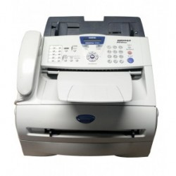 Brother Dedicated Laser Fax FAX-2920