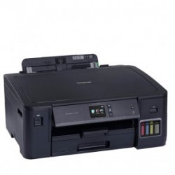 Brother Colour Inkjet Printers HLT4000DW