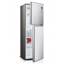 CG Double Door Refrigerator 180 Ltr
