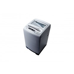 CG Top Loading Washing Machine Fully Automatic CG-WT6021 - 6kg