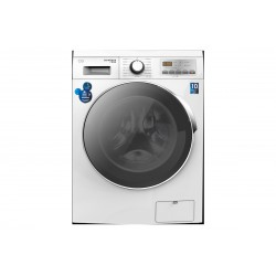 CG Front Loading Washing Machine (CGWF8031B)-8KG