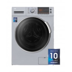 CG Front Loading Washing Machine CG-WF1031 - 10KG