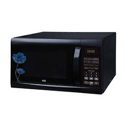Microwave Oven 23 Ltr.