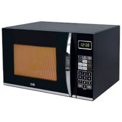 Microwave Oven 30 Ltr.