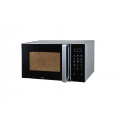 Microwave Oven 25 Ltr.