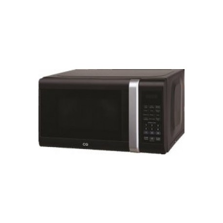 Microwave Oven 20 Ltrs.