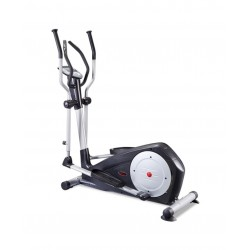 Semi-Commercial Elliptical/Cross Trainer 7618 A