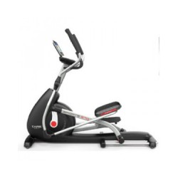 Commercial Elliptical Bike F1 7618C