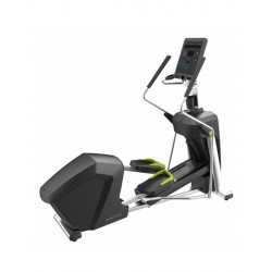 DHZ Elliptical Trainer Commercial X9201