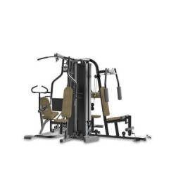 Daily Youth 6 station Multi Gym Commercial FC6014