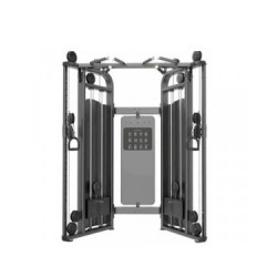 WNQ Cable Crossover Functional Trainer E1017