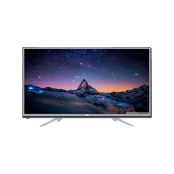 CG 24 Inch LED TV- CG24D2805