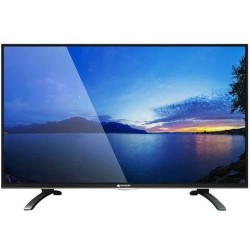 CG - CG55DE100U.V1 (SUPER 4K) LED TV- 55 Inch