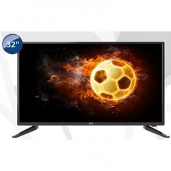 "32"" Android TV - B Series"