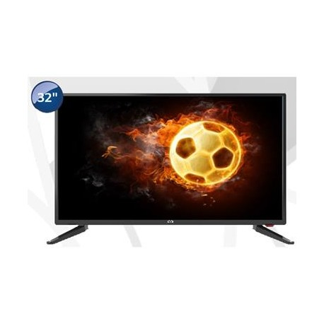 """32"""" Android TV - B Series"""