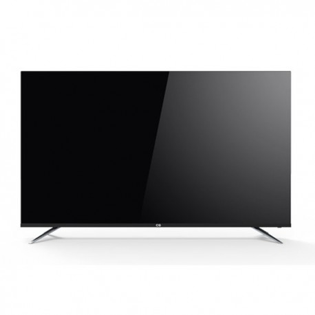 """CG 50"""" 4k UHD Google Certified Android TV - CG-50A1"""