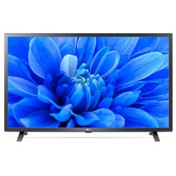 "LG 32"" Normal LED TV"