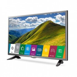 "LG 32"" Mosquito Away TV"