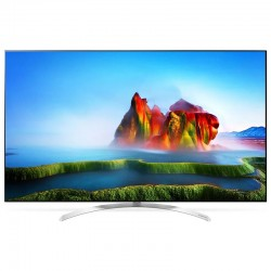 "LG 55"" Super UHD Smart LED TV"