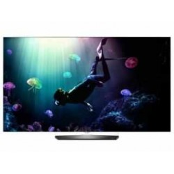 "LG 55"" OLED 4K UHD Smart TV"
