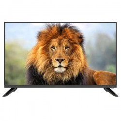 "32"" Normal LED TV - CG32DF305"