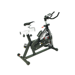 Spine Bike KL 9886