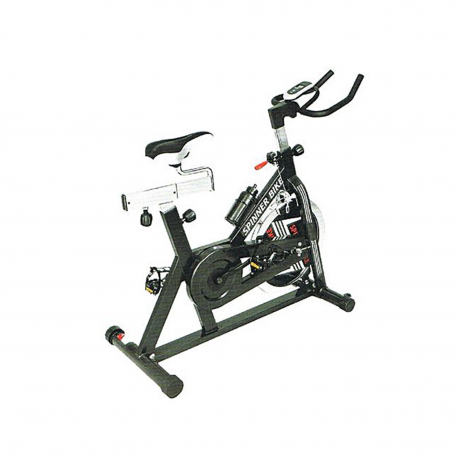 DY Spine Bike KL 9886