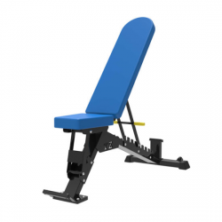 Multi Bench TZ1020