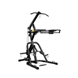 10-Function strength Training Machine