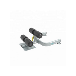 DFT Squat plat form KJ-1269