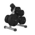 Weight Tree Barbell Stand A67