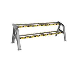 Dumbell Stand AXD5049A