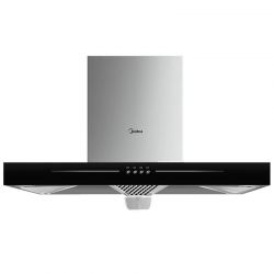Midea Cooker Hood (Duct Out/Recirculation) CXW-220-T33