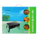 Indoor BBQ Grill/Griddle