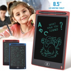 8.5'' Portable Smart LCD Writing Tablet