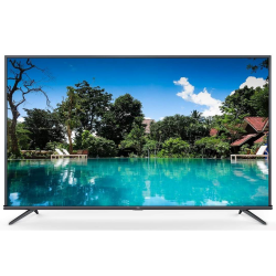 "Sensei 65"" 4K UHD Android TV"