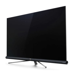"TCL 65"" 4K UHD Android TV"