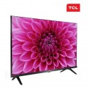 """32"""" Smart Android TV 32S65A"""